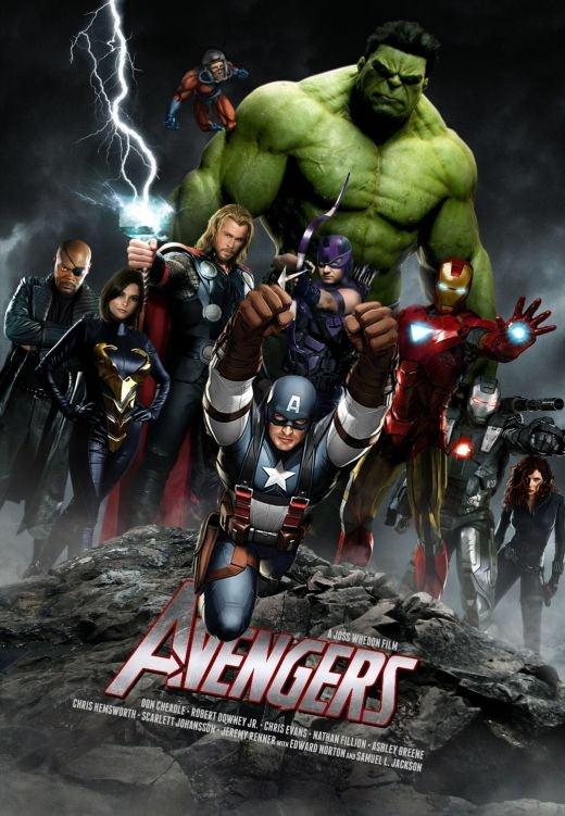 poster_avengers-awesome