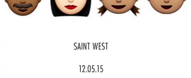 Kim_Kardashian_Saint_West_son_name