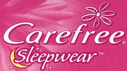 Carefree Sleepwear