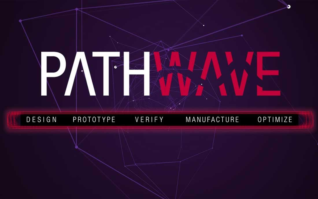 PathWave