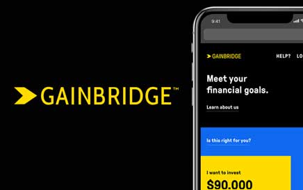 Gainbridge