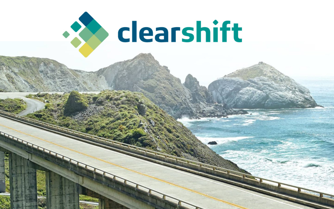 ClearShift